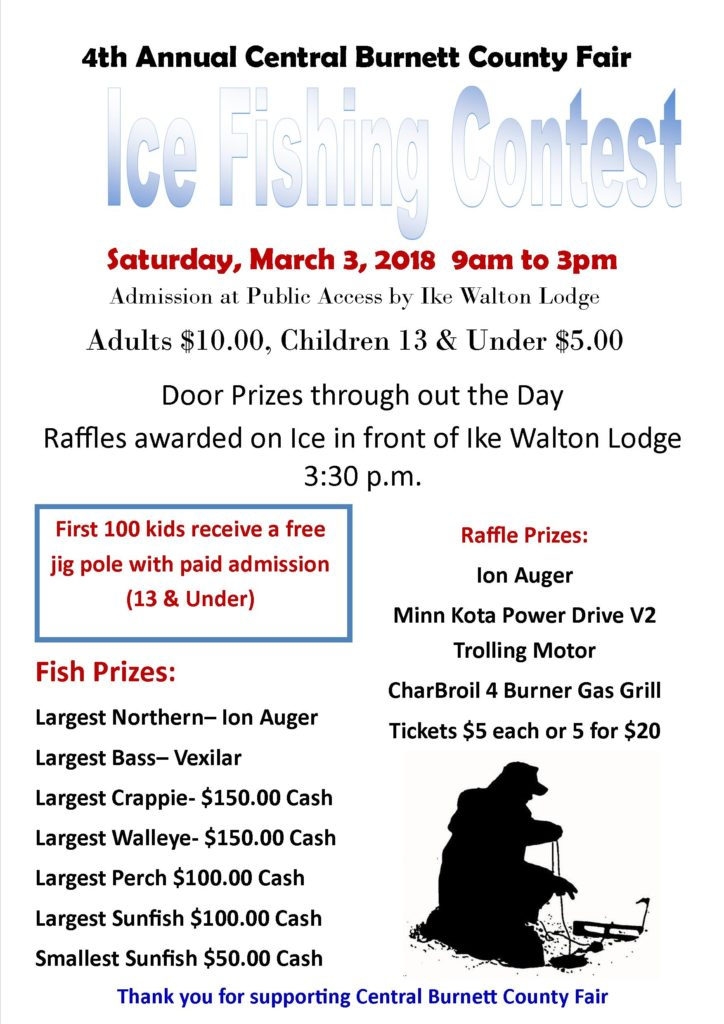 2018-Fair-Fishing-Contest