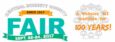 central-burnett-county-fair-logo