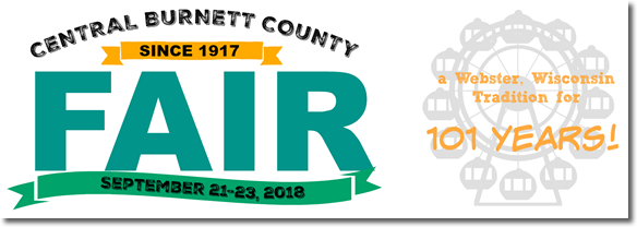 central-burnett-county-fair-tr