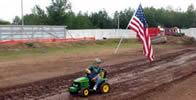 central-burnett-county-fair-tractor