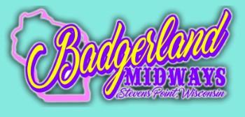 badgerland-midways-sign